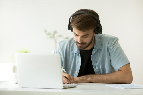 שישה יתרונות בלימודי תעודה