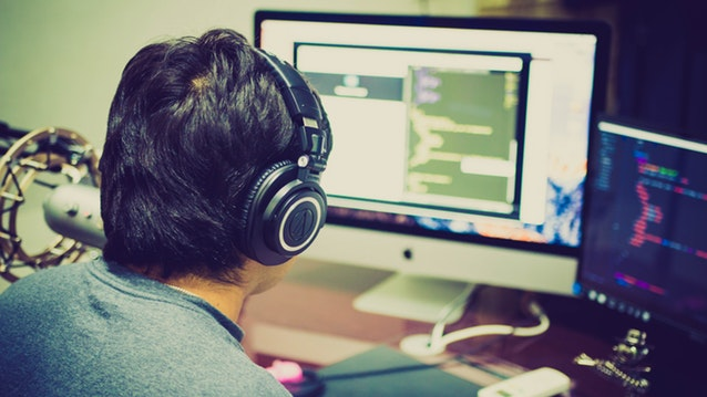 קורס אוטומציה בבדיקות מאפשר לכם לשלוט בקידוד: מוכנים ללמוד מהבית?