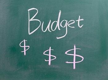 בחירת תקציב יומי – קידום מומן